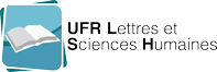 Logo Faculté LSH